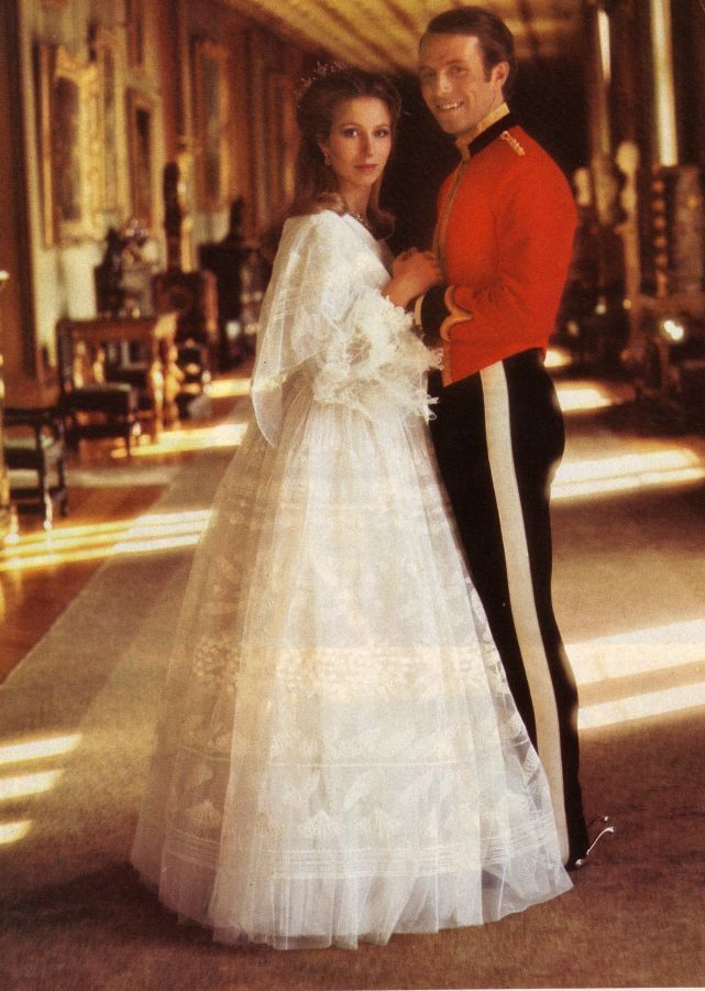 Princess-anne-prince-william-royal-engagement-photo-a-line-wedding-dress.full