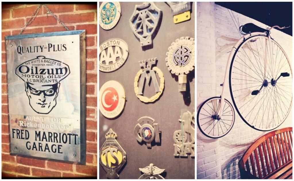 Antique_automobile_museum_venue_details.full