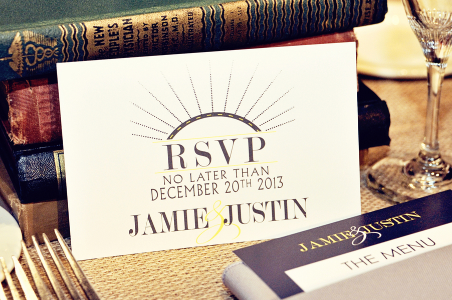Rsvp_cards_for_a_museum_wedding.full