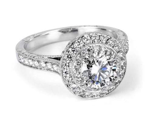 photo of Engagement Rings Are Expensive- 4 Ways to Save Big