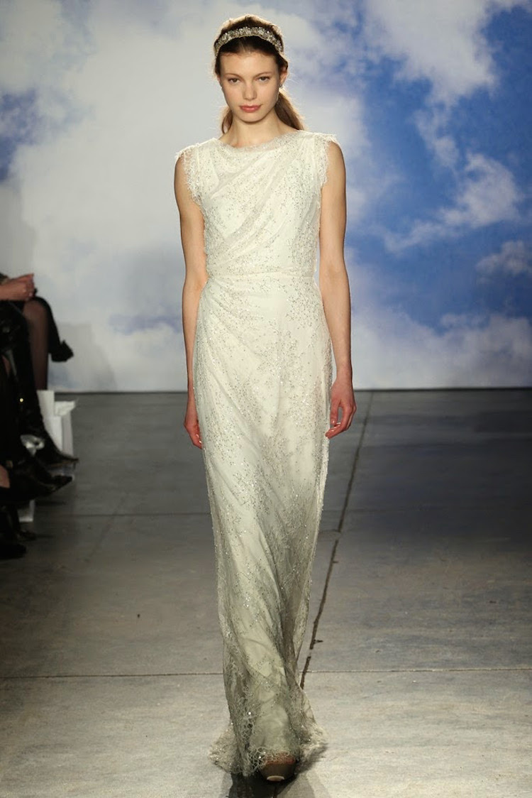 Grecian_wedding_gown_from_jenny_packham.full