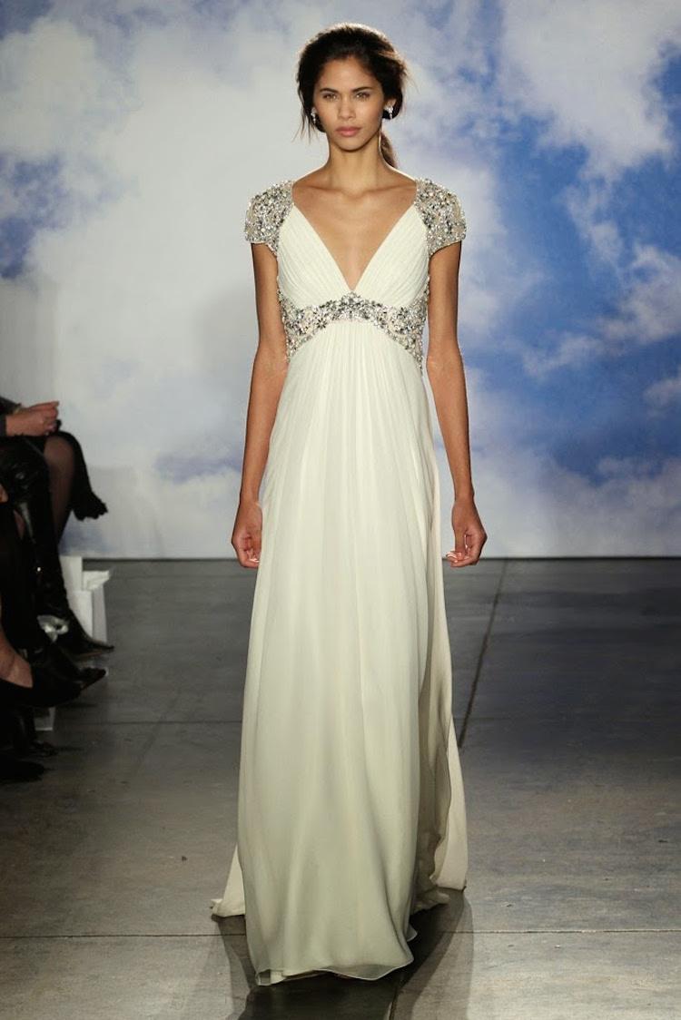 V_neck_grecian_gown_from_jenny_packham.full