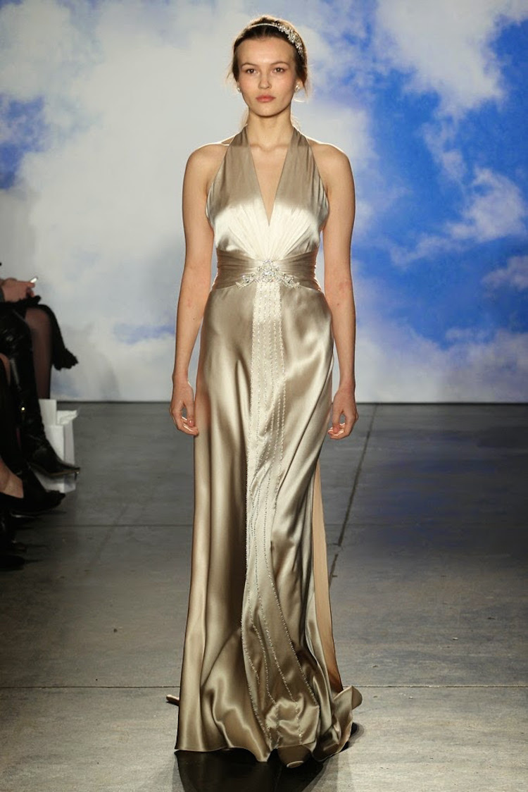 Wedding_gown_with_sheen_from__jenny_packham.full
