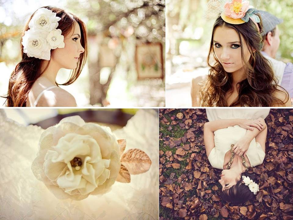 Mignonne-by-mignonne-bridal-headpieces-wedding-hair-accessories-whimsical-wedding-hats-romantic-lace-2011-trends.full