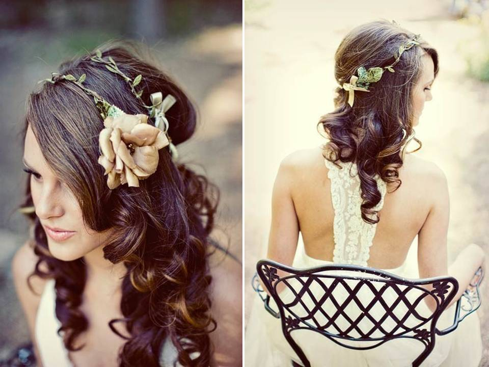 Mignonne-by-mignonne-bridal-headpieces-2011-wedding-trends-nature-girl-halo-nude-pink.full