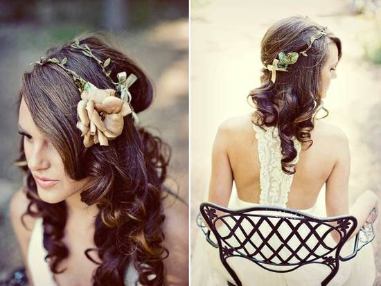 Mignonne-by-mignonne-bridal-headpieces-2011-wedding-trends-nature-girl-halo-nude-pink.medium_large