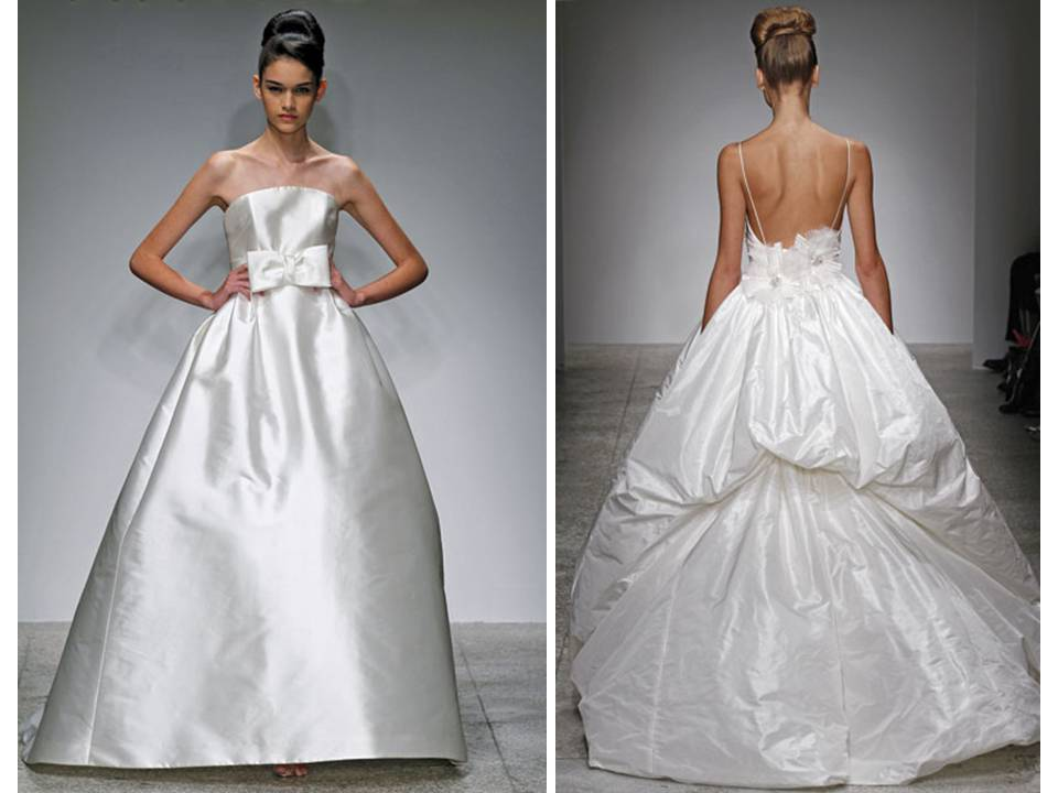 2011-wedding-hair-trends-amsale-bridal-wedding-dresses-high-updo.full