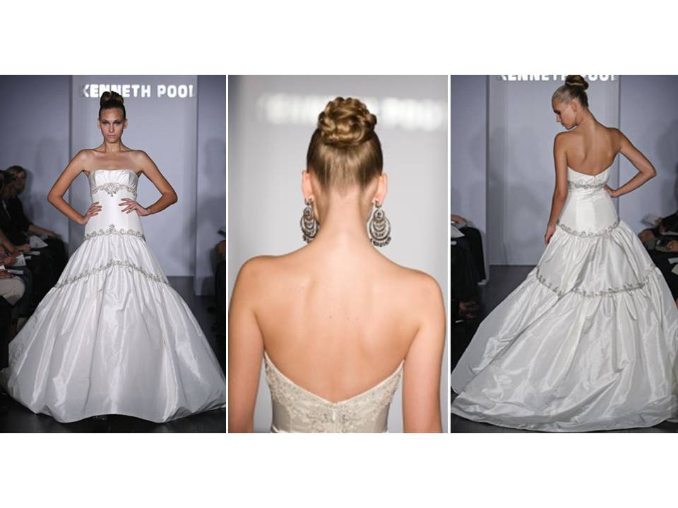 2011-wedding-hairstyle-trends-bridal-updo-chignon.full