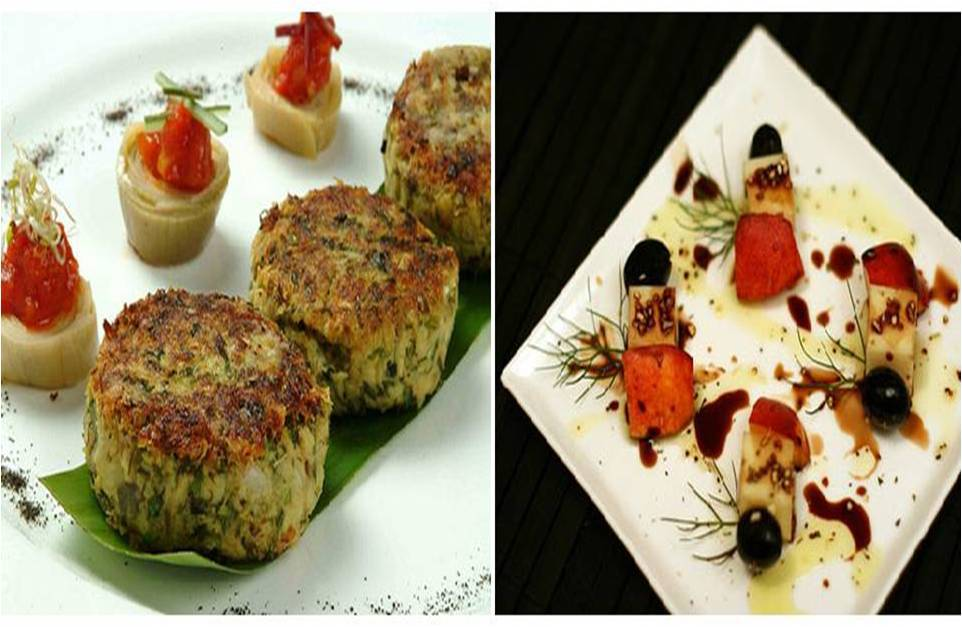 Green-wedding-trends-2011-local-catering-wedding-reception-food-good.full