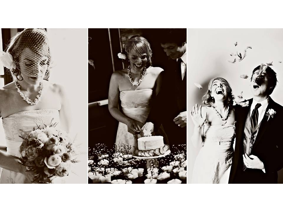 Artistic-wedding-photography-real-weddings-seattle-winter-wedding-birdcage-veil.full