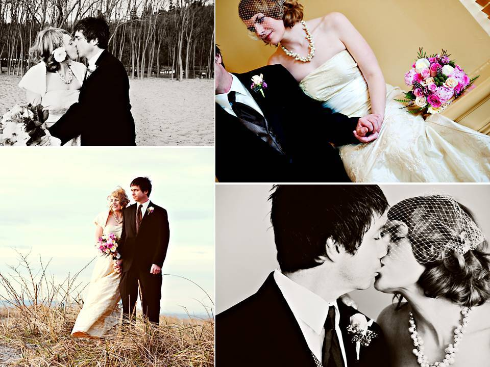 Bride-and-groom-wedding-photographs-on-the-beach-winter-wedding-seattle.full