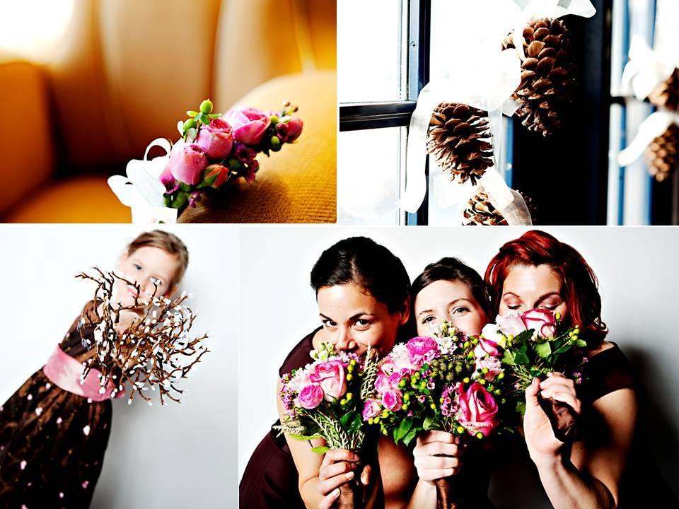 Diy-wedding-in-seattle-winter-wedding-outdoor-diy-wedding-flowers.full