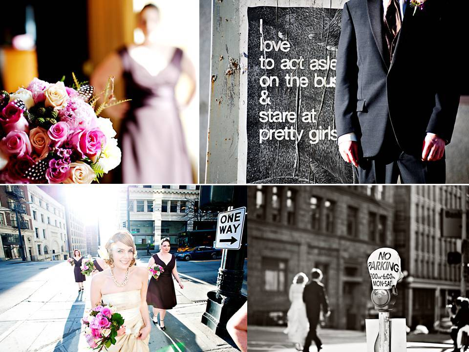 Winter-wedding-in-seattle-urban-wedding-photography-pink-bridal-bouquet.full
