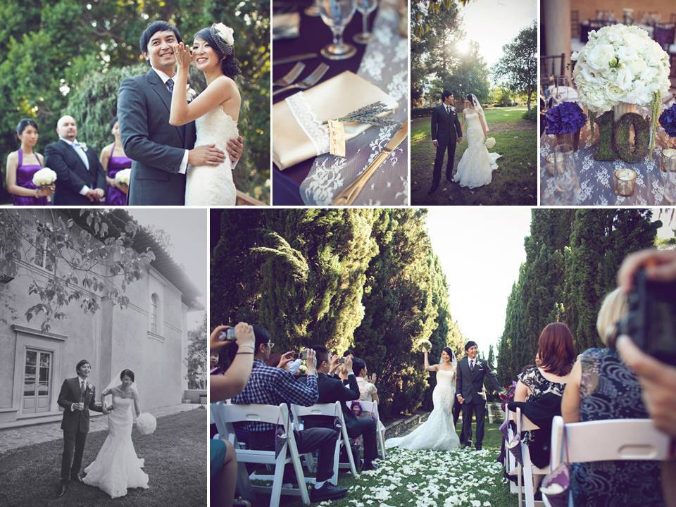 Leigh-miller-outdoor-weddings-garden-wedding-summer.full