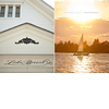 Lakeside-wedding-venue-classic-location-sailboat-with-sunset-before-wedding-reception_1.square