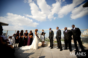 photo of 4 Ways to Personalize Your Wedding Ceremony