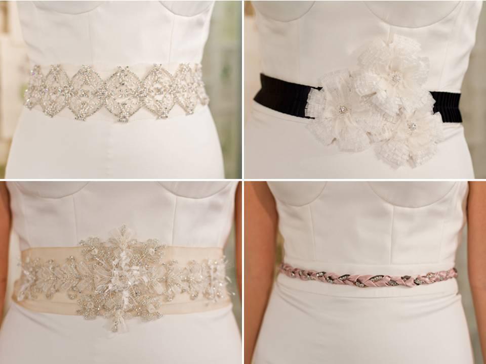 2011-wedding-dresses-bridal-style-beaded-bridal-belts.full