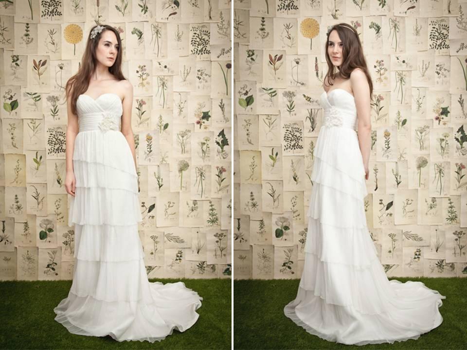 2011-strapless-column-wedding-dress-empire-ruffled-skirt.full