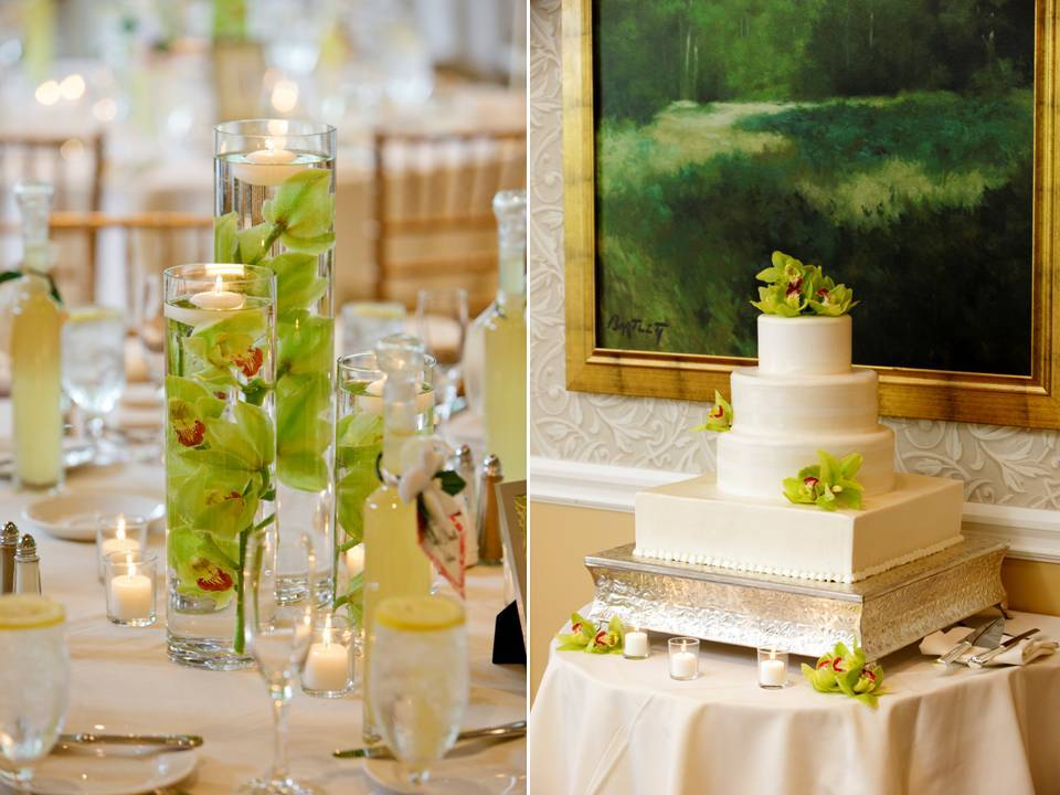 Sophisticated-summer-wedding-champagne-gold-wedding-decor-orchid-table-centerpieces.full