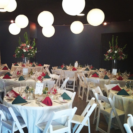 photo of ViVA Catering
