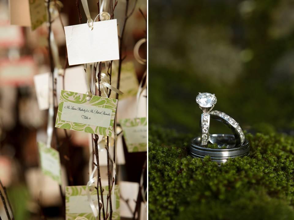 Diamond-engagement-ring-wedding-bands-wedding-reception-escort-cards.full