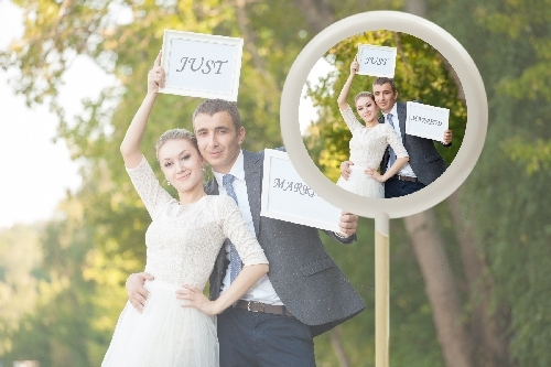 photo of Bridal's Best