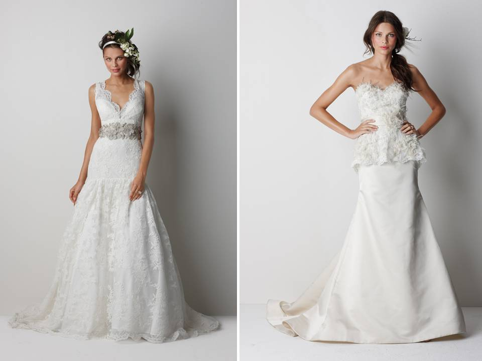 Watters-lace-wedding-dresses-v-neck-drop-waist-bridal-belt.original