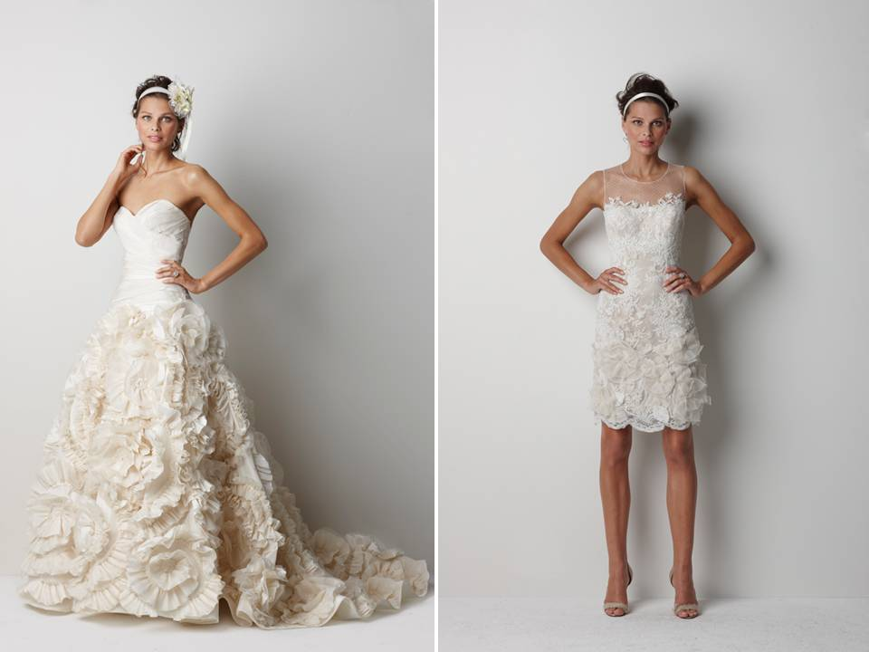 Watters-2011-textured-wedding-dresses-applique-florals-reception-dress-lace.full