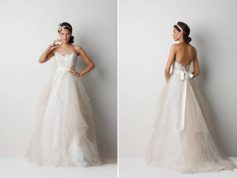 2011-watters-wedding-dress-strapless-princess-ballgown-whimsical-bridal-style.full