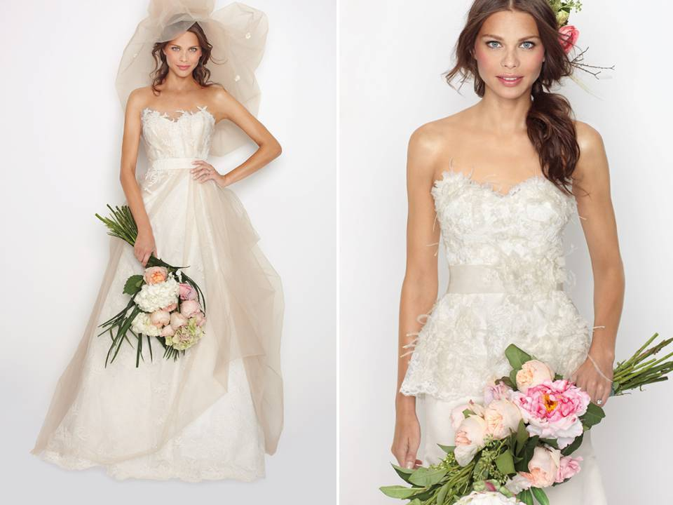 Watters-and-watters-2011-wedding-dresses-romantic-sophisticated-elegant-bridal-style.full