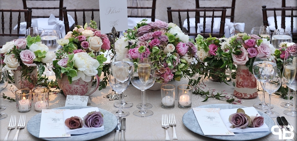 Return-to-sophistication-antique-pink-purple-roses-romantic-garden-wedding-tablescape.full