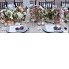 Return-to-sophistication-antique-pink-purple-roses-romantic-garden-wedding-tablescape.square