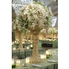 Return-to-sophistication-top-wedding-trend-2011-high-floral-topiary.square