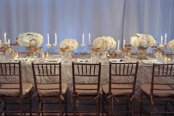 Return-to-sophistication-elegant-wedding-reception-decor-centerpieces.full