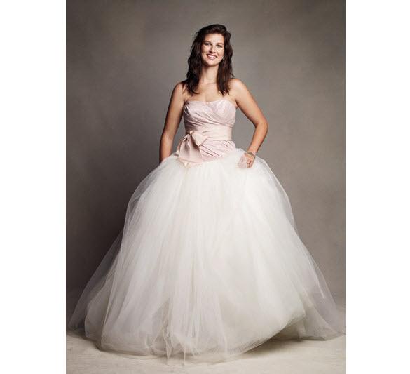 Win-a-vera-wang-ballgown-wedding-dress-wedding-dresses-giveaway.full