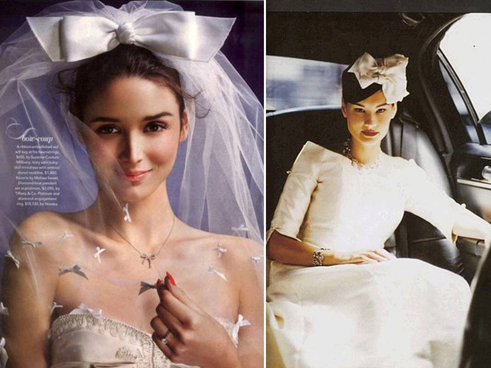 Suzanne-couture-bridal-headpieces-bridal-style-fashion-dramatic.full
