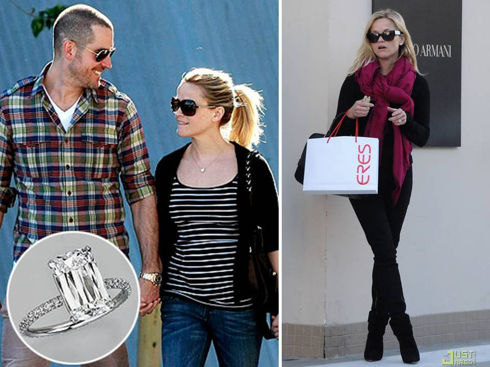 Reese-witherspoon-engaged-platinum-diamond-engagement-ring.full