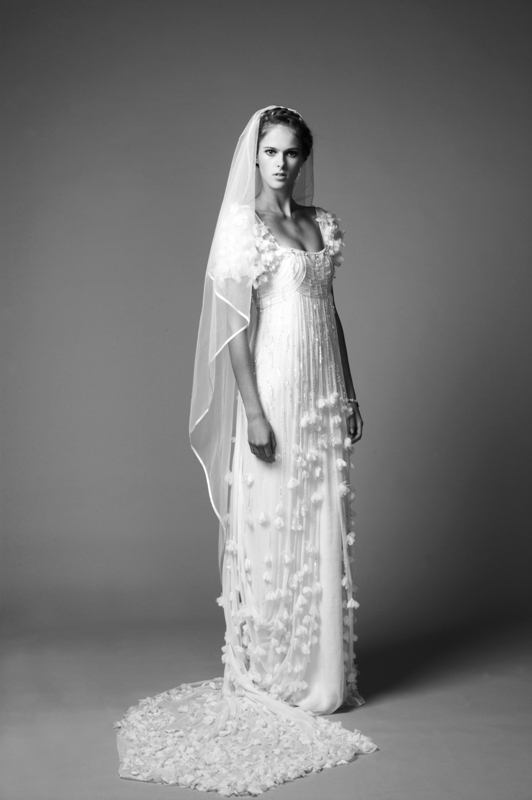 Tinkerbell-wedding-dress-temperly-london-romantic-ethereal-sheath-style.full