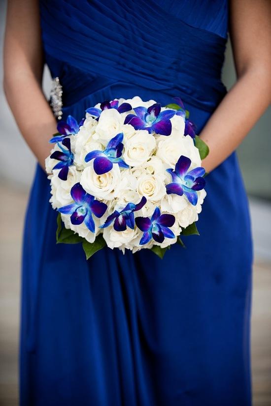 photo of Simply Elegant Floral Decorators