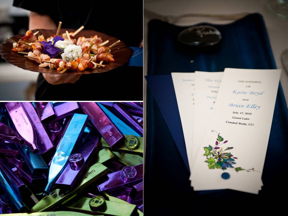 Real-weddings-summer-wedding-outdoor-wedding-reception-venue-guest-favors-catering.full