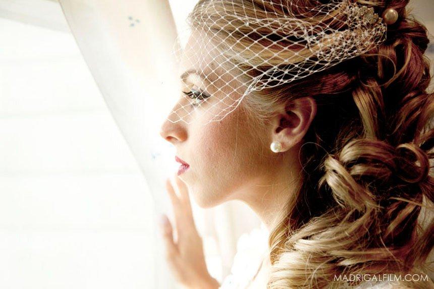 Sara_wedding_8.full