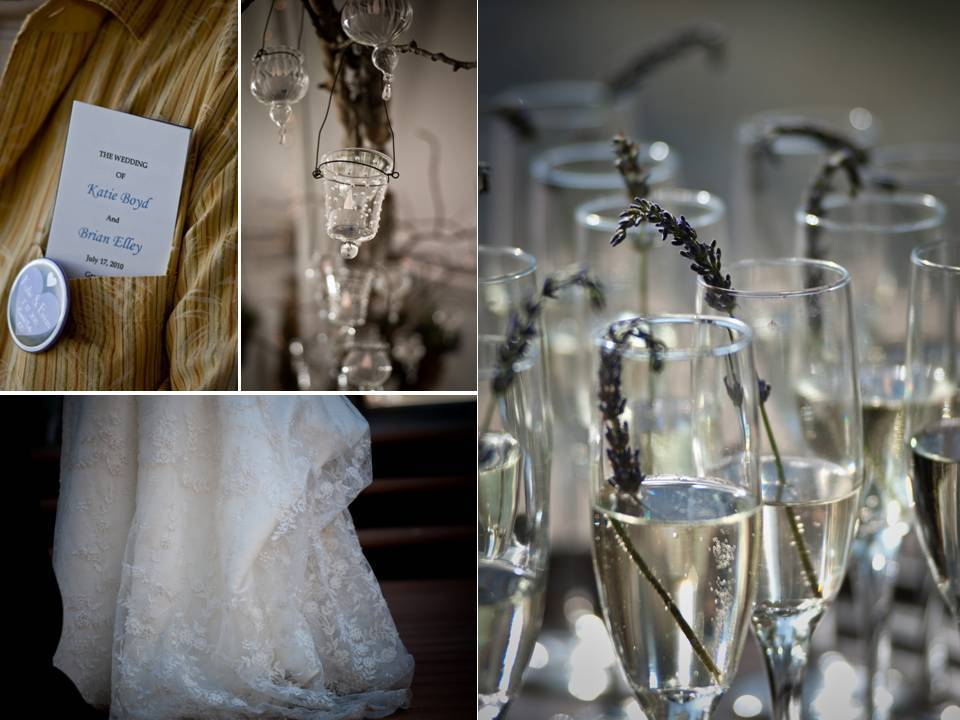 Real-colorado-wedding-featured-weddings-lace-wedding-dress-personalized-wedding-decor-details.full