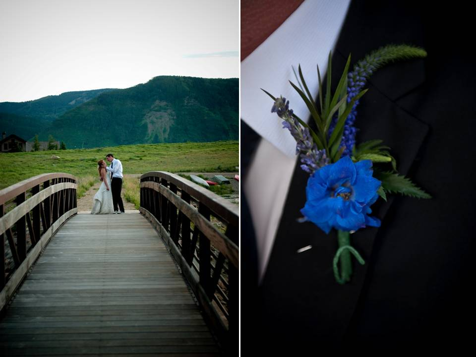 Outdoor-colorado-wedding-natural-setting-on-trend-for-2011-bright-blue-groom-boutonniere.full