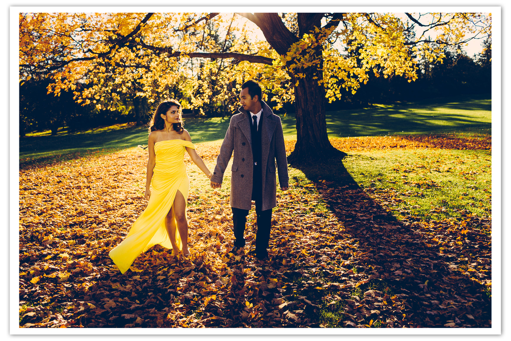 Governor%20general%20engagement%20session%20by%20joel%20bedford%20-%20ottawa%20wedding%2012.full