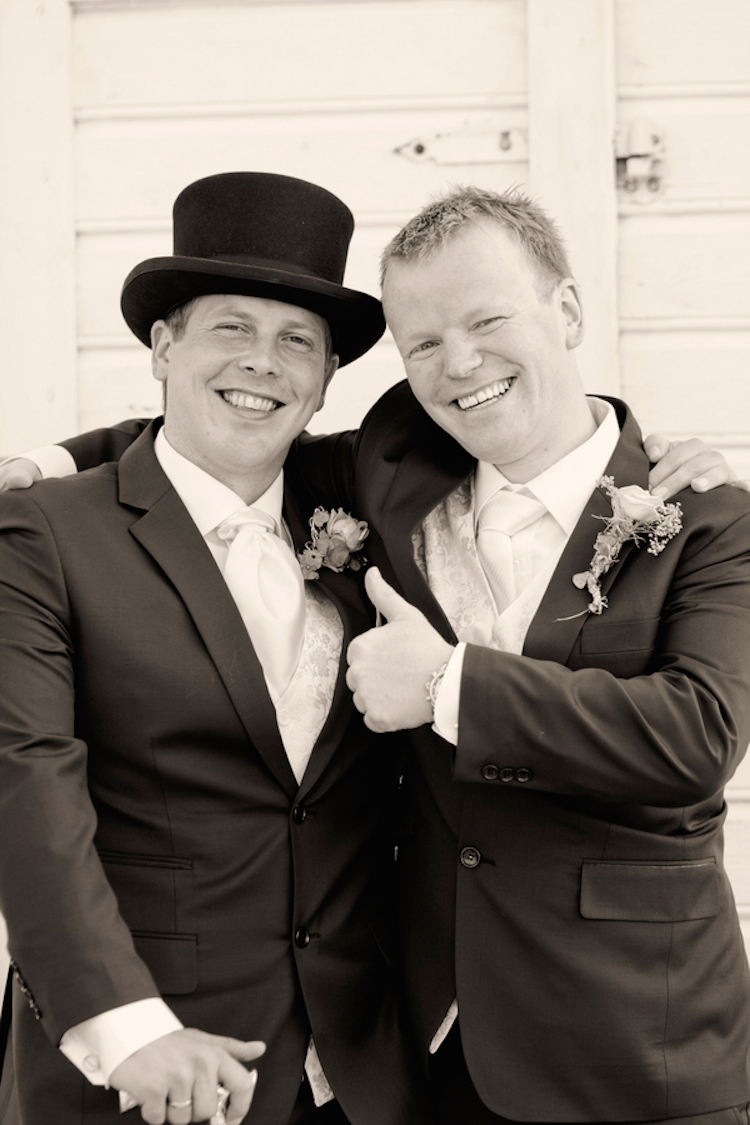 Groom_in_a_top_hat_with_his_best_man.full