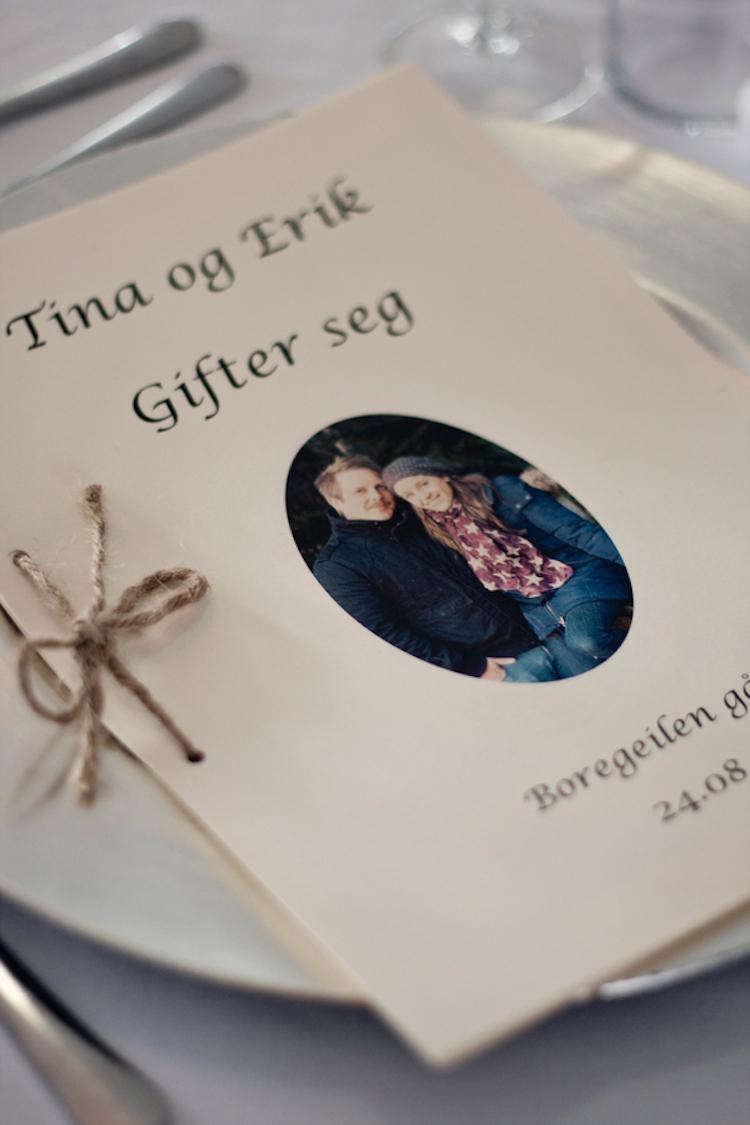 Norwegian_real_wedding_invitation.full