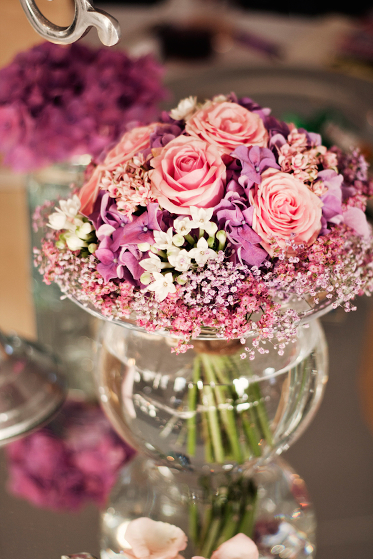 Pink_reception_centerpieces.full