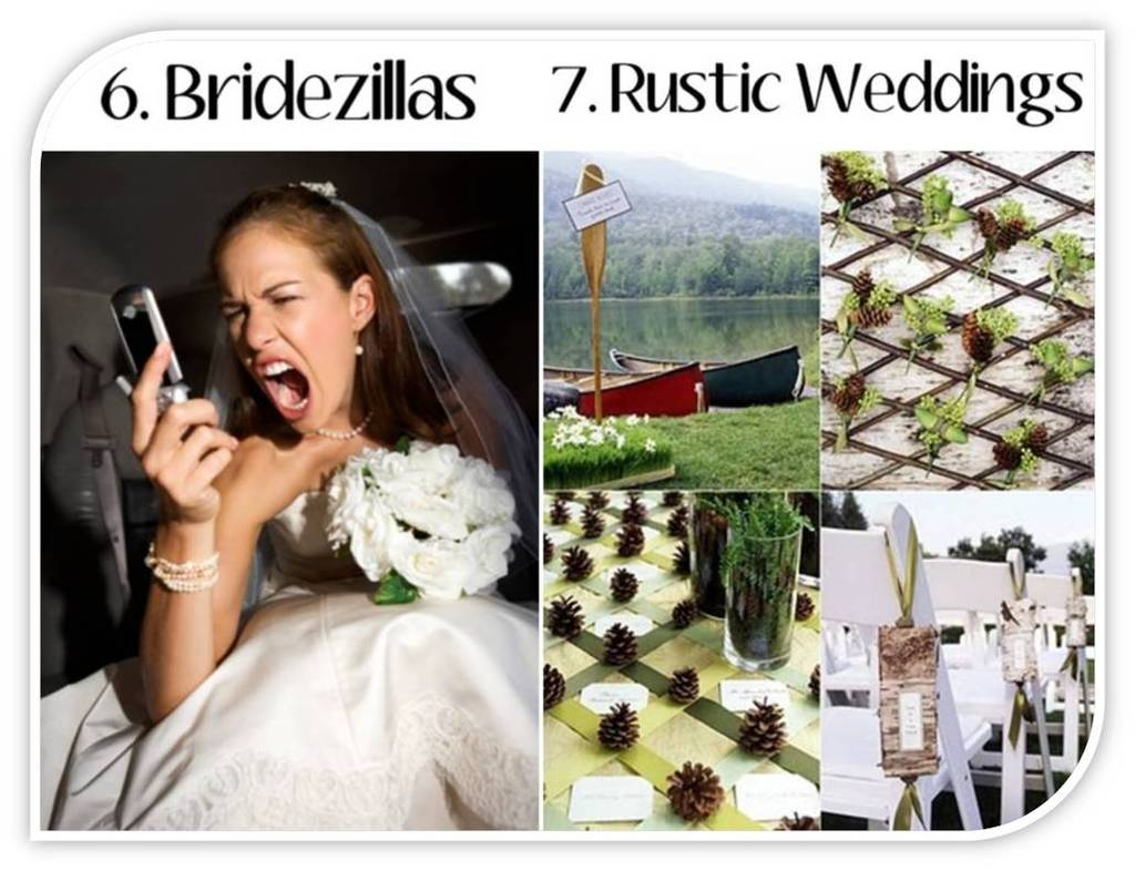 2011-wedding-trends-out-bridezillas-rustic-chic-wedding-style.full