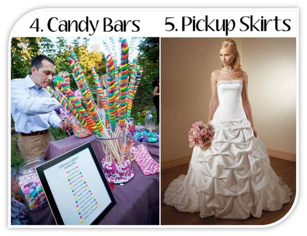 2011-wedding-trends-out-wedding-receptions-candy-bar-wedding-dresses-pickup-skirt.full