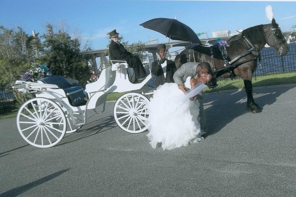 Bridal%20ad%20pic.full